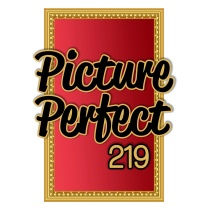Picture Perfect 219 LLC