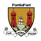 ForttoFort           Cork - Ireland - Florida