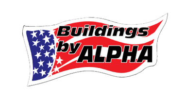 Buildings by Alpha