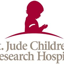 Saint Jude Children's Hospital