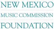 New Mexico Music Commission Foundation
