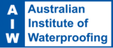 Australian Institute Of Waterproofing  Contractor Members