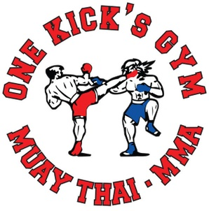 One Kick's Gym