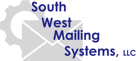 South West Mailing Systems LLC