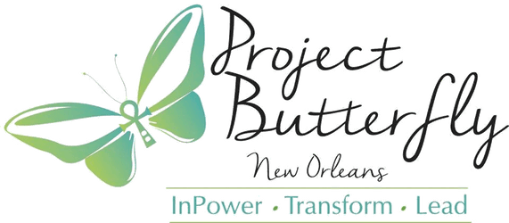 Project Butterfly New Orleans