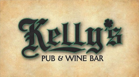 Kelly's Pub and Wine Bar