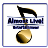 Almost Live! Entertainment
