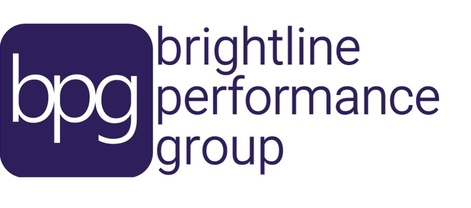 Breakpoint Consulting Group