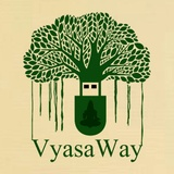 Vyasaway - Awakening the mind to sense the Success