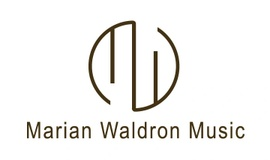 Marian Waldron Music