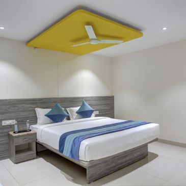 Bangalore Airport Hotel Hotels near kempegowda international airport  Accommodation near Bangalore Airport Stay near Bangalore Airport Hotels near KIADB SEZ Airport Bangalore