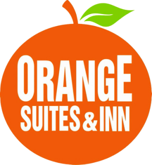 Orange Suites & Inn