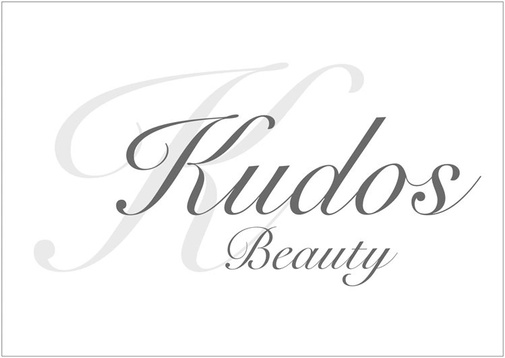 Kudos Beauty