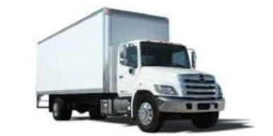 Trucking Services - MR Delivery - Ottawa Movers