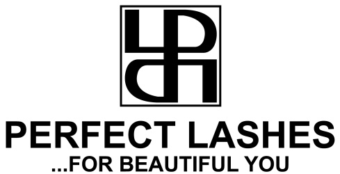 Perfect Lashes  /  UK Lash Institute_USA