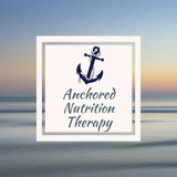 Anchored Nutrition Therapy