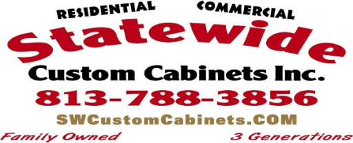 Statewide Custom Cabinets of Florida Inc