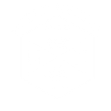 Noble Nectar  Apiaries