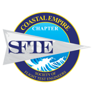 Coastal Empire SFTE