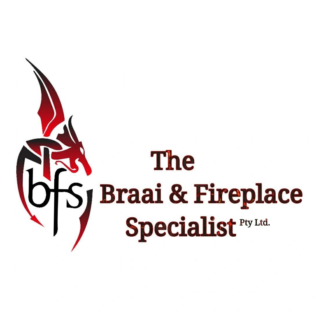 The Braai and Fireplace Specialist