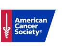 Colonel Clean Pressure Washing - American Cancer Society