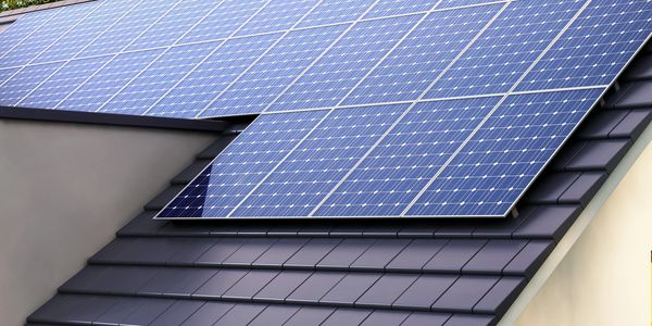 Colonel Clean Pressure Washing Residential and Commercial Solar Panel Cleaning