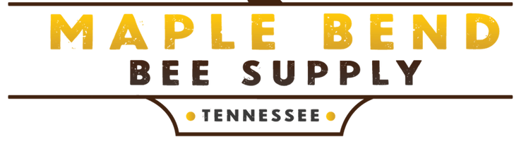 B.A. Springs  Bee Supply