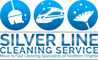 Silver Line Cleaning Service
