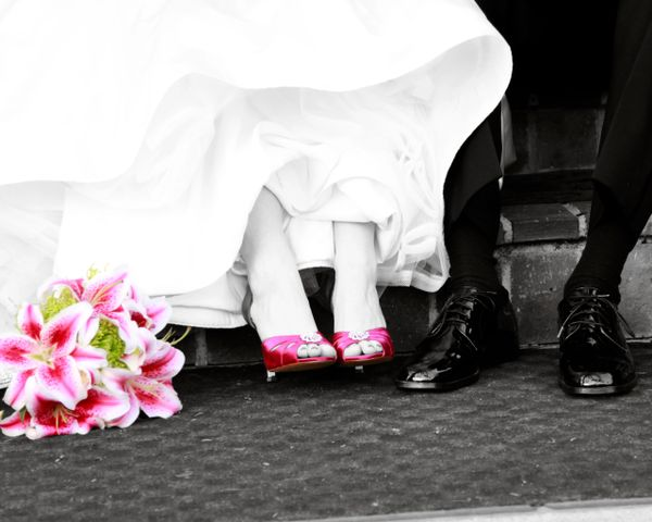 wedding photographers ontario, wedding photographers riverside, photography ontario,  riverside ca