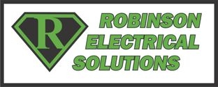 ROBINSON ELECTRICAL SERVICES