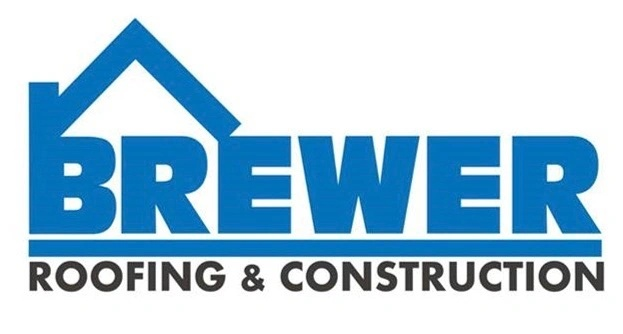 Brewer Roofing & Construction Inc.
