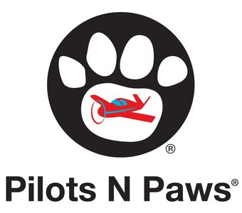 Pilots N Paws -- Saving the lives of innocent animals.