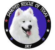 Samoyed Rescue of Texas, Inc.