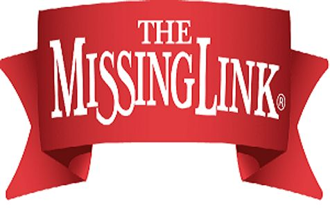 Missing Link Products logo