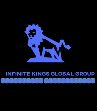 INFINITE KINGS GLOBAL GROUP