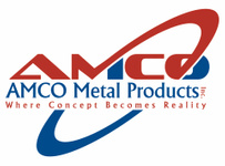 AMCO Metal Products, Inc.