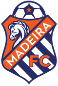 Official home of madeira fc