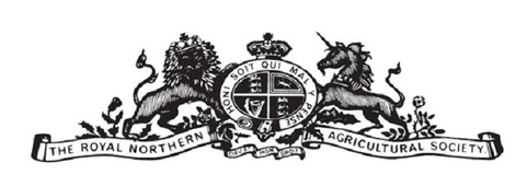 Royal Northern Agricultural Society