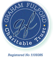 Graham Fulford Charitable Trust