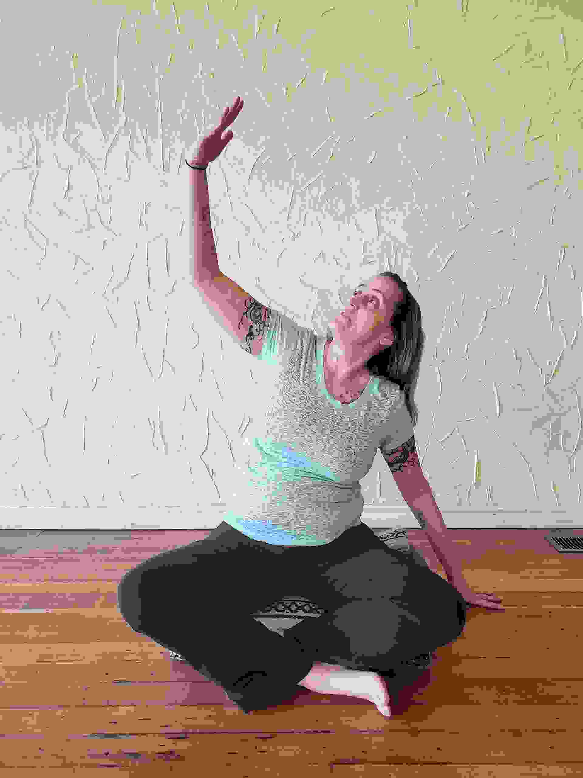 Yoga Pocatello Chubbuck Yoga relax