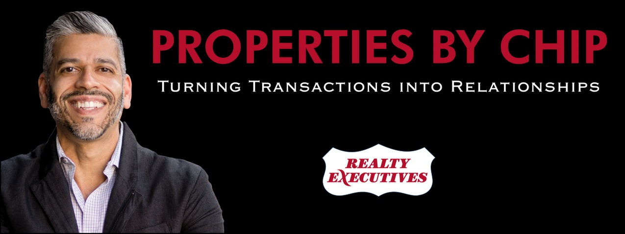 Properties By Chip