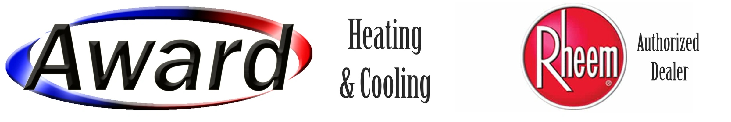 Award Heating and Cooling