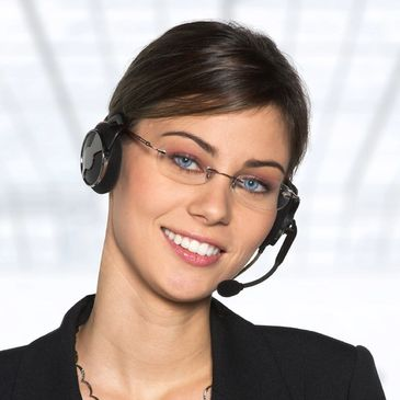 Operator Tech Support Sevice