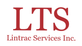 Lintrac Services