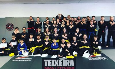 martial arts class, Bethel CT, Danbury CT, Brookfield CT, Newtown CT, Ridgefield CT, New Milford CT