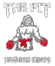 The Pit Martial Arts at Teixeira MMA & Fitness, 32 Stony Hill Road, Bethel, CT 06801