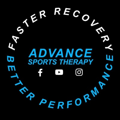 Advance Sports Therapy