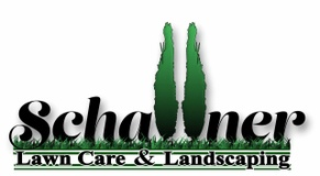 Schallner Lawn Care and Landscaping LLC