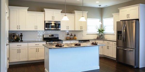 Wolf Classic Cabinets Cabinets White Cabinets Soft Close Plywood Cabinets