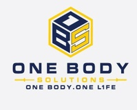 One Body Solutions